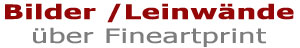 fineartprint2